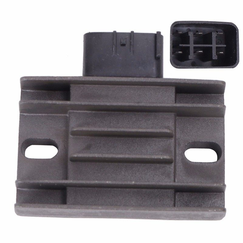 Regulator Rectifier Replacement For Kawasaki JH1200 JH 1200 Ultra 150 JET SKI 1999-2005