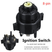 buy ignition starter switch and get free shipping on  966g & 972g series ii wheel loaders