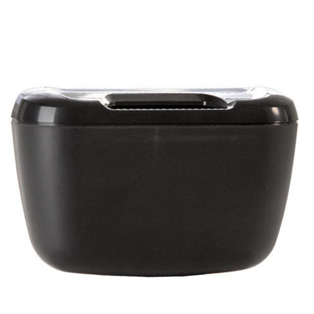 Garbage-Holder-Tool Car-Trash-Can-Bin-Bag Car-Accessories Rubbish Travel Auto Mini Nets