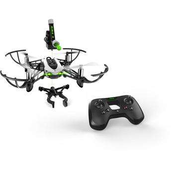 Parrot Mambo Drone Quadcopter with flypad Kid Gifts 1