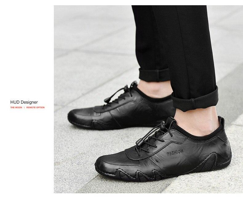 八爪豆豆鞋3s_23