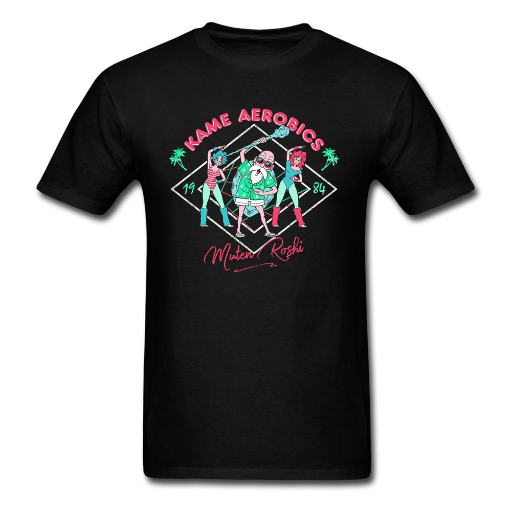 Adult Fitness Home T Shirt Online Shopping improve your fitness T with Kame  Aerobics Men. Compare Prices on Online Home Shop  Online Shopping Buy Low Price