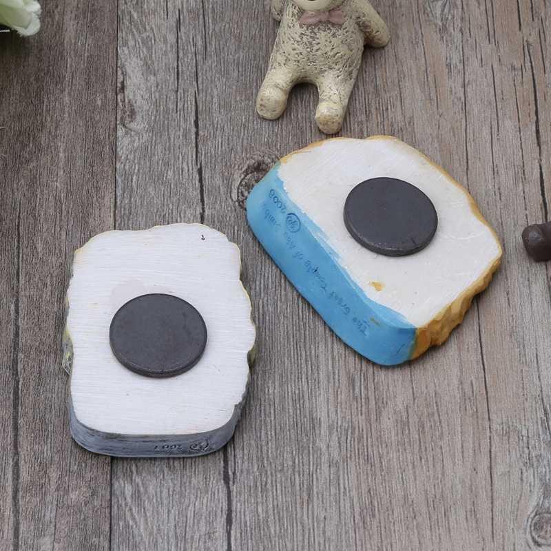 2019 egito jordânia turista lembrança de viagem decorativo geladeira ímã adesivo artesanato presente quarto decoração
