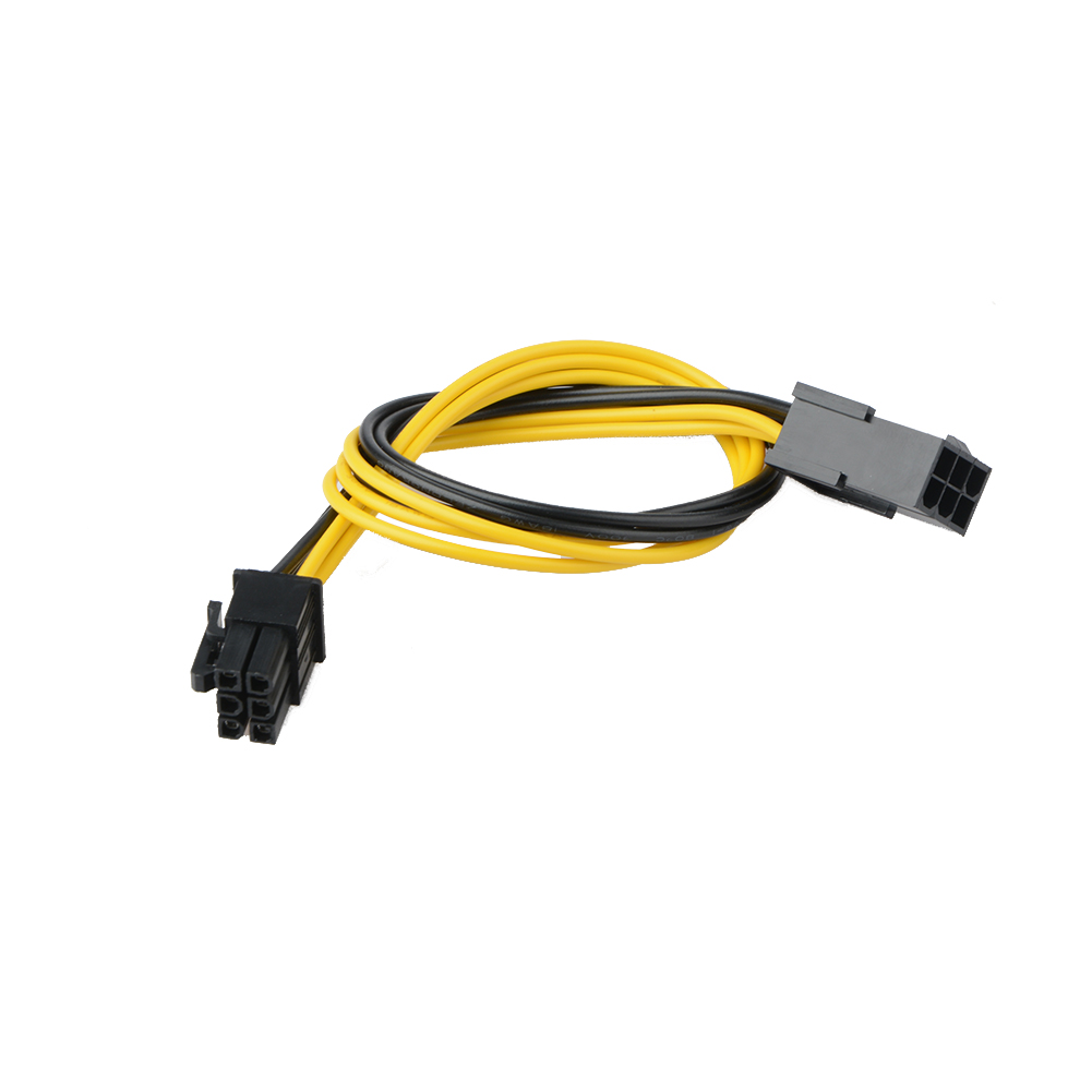 Good quality and cheap pcie extension in Store Xprice