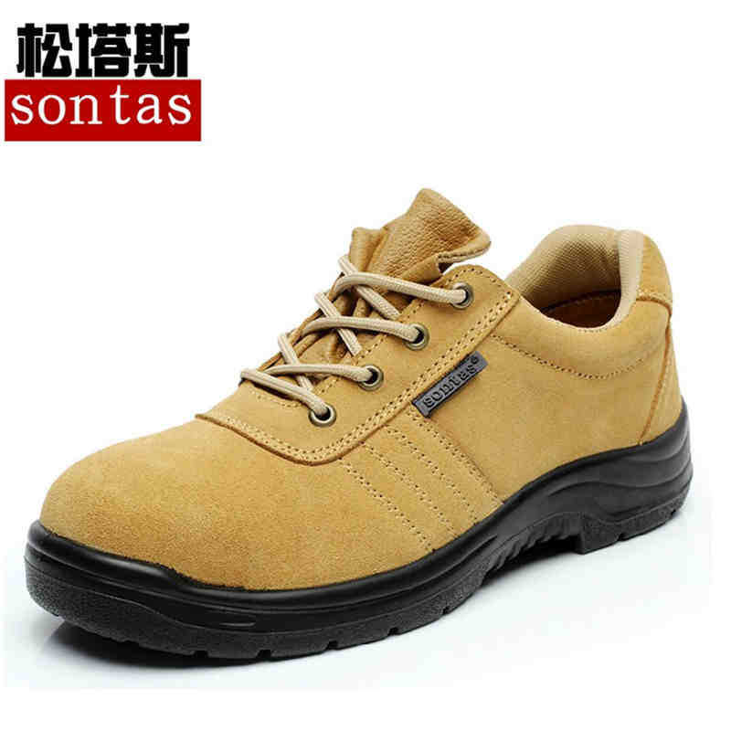work casual shoes page 16 - hush-puppies