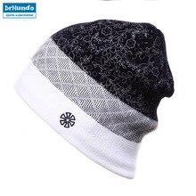 Новинка, Зимние Лыжные шапки для сноуборда, Лыжные шапки, вязаные шапки, теплые шапки для мужчин и женщин, gorros de lana