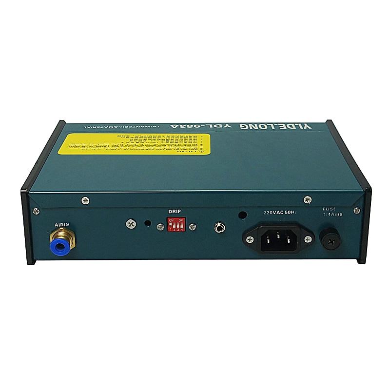 YDL-983A (4)