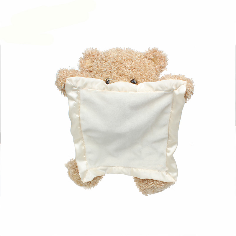 Peek-a-Boo-Teddy-Bear-Play-Hide-And-Seek-Lovely-Cartoon-Stuffed-Teddy-Bear-Kids-Birthday-Gift-30cm-Cute-Music-Bear-Plush-Toy-1