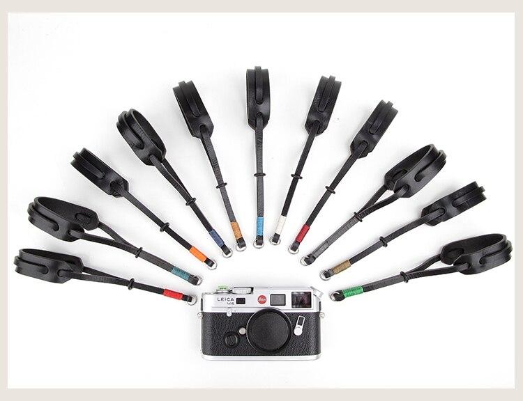DSLR Câmeras Mirrorless Digital