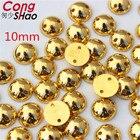 Cong Shao 100Pcs 10m...