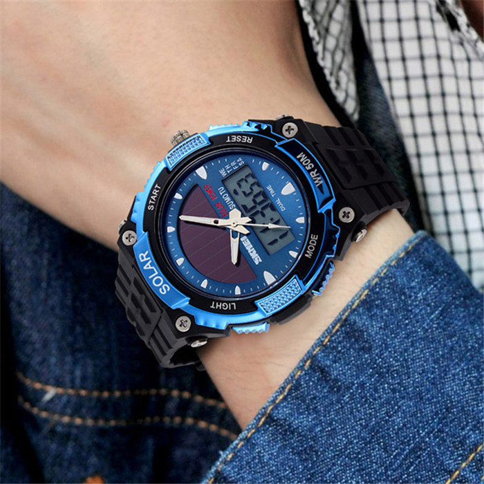 man watch 05.jpg