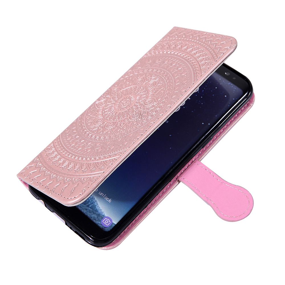 Original Official Case For Xiaomi Redmi Note 6 7 Pro mi A2 8 lite Leather Wallet 360 Degree Full Phone Cover in Flip Cases from Cellphones Telecommunications