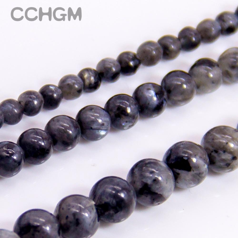 DIY Naturalhealth-iow.com Jewelry Labradorite