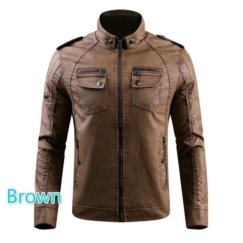 WISH111-Brown