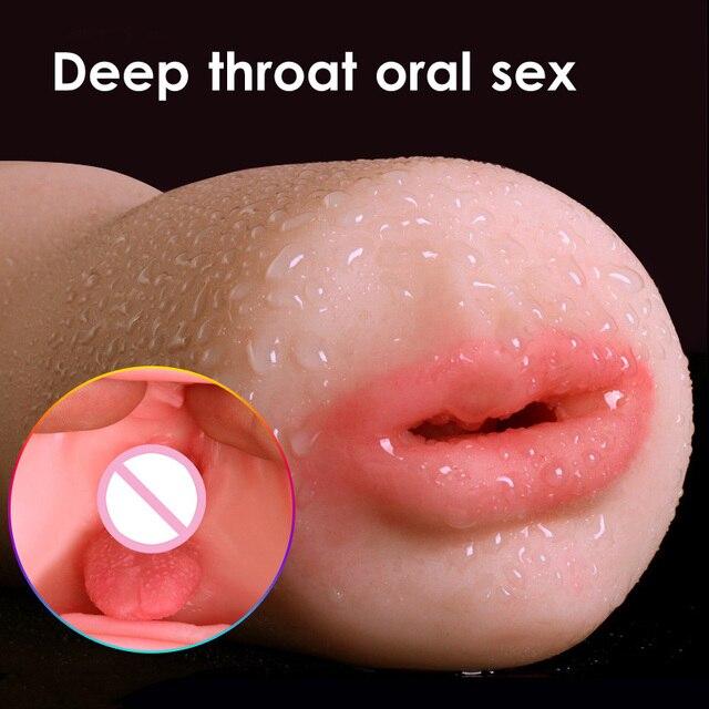 Seks oral photos — 3