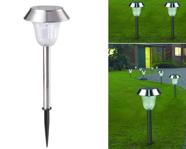 Wholesale solar lawn light courtyard garden light solar landscape wholesale solar lawn light courtyard garden light solar landscape light solar lawn lamp led energy aloadofball Image collections