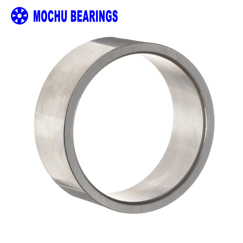MOCHU IR100X115X40 IR 110X115X40 Needle Roller Bearing Inner Ring , Precision Ground , Metric, 100mm ID, 115mm OD, 40mm Width mochu 22213 22213ca 22213ca w33 65x120x31 53513 53513hk spherical roller bearings self aligning cylindrical bore