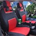 Высокое качество автомобилей для великой стены наведение H3 H6 H5 M42 Tengyi C3050 автоаксессуары автомобиля стикер