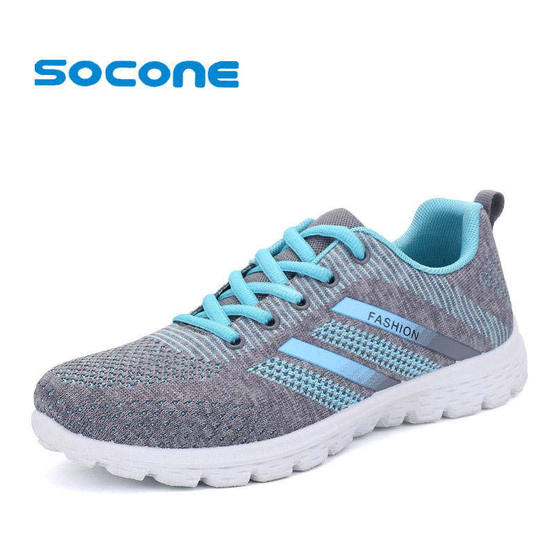 Waterproof Running Shoes For Men Images Home