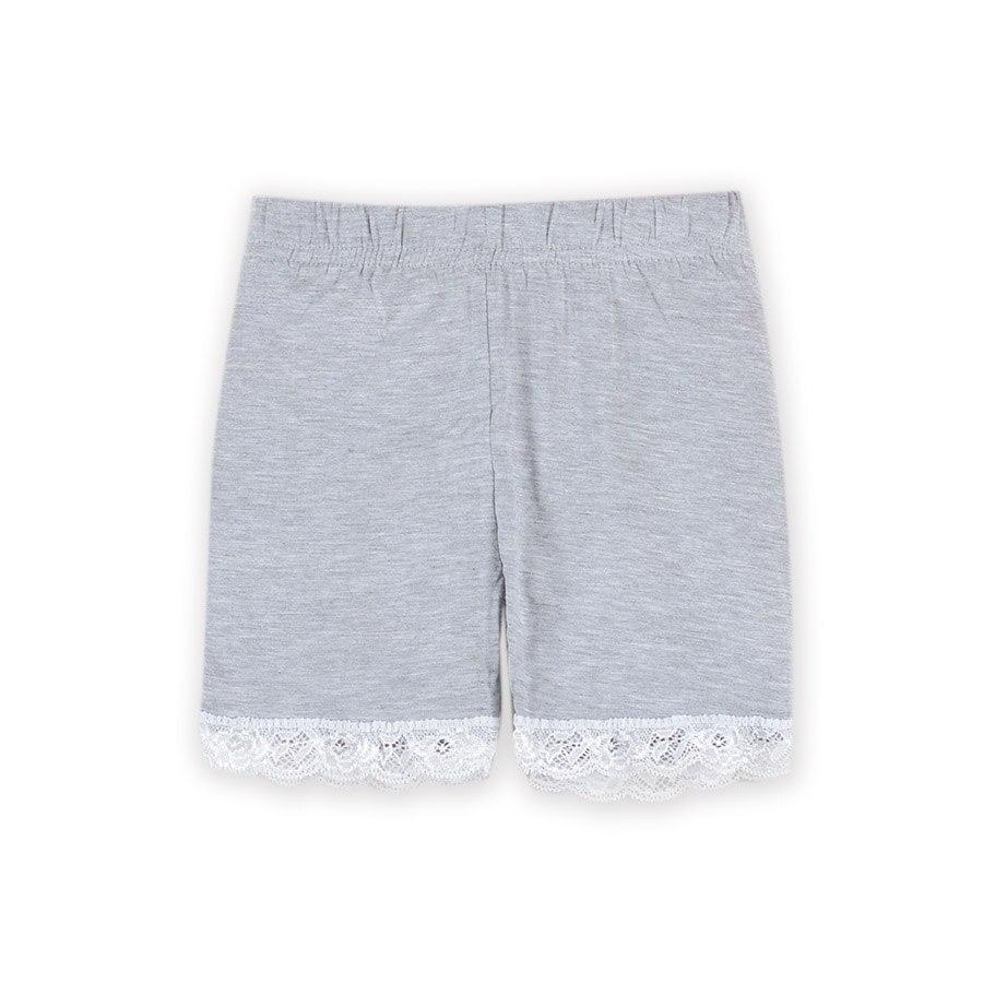 High Quality Safety Short Pants Undertøj Leggings Piger Boxer Briefs - Børnetøj - Foto 5