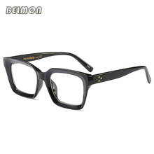Spectacle Frame Women Eyeglasses Computer Prescription Myopia Optical For Female Eyewear Clear Lens Eye Glasses Frame RS462