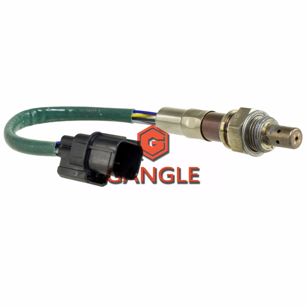 Oxygen Sensor O2 Lambda Sensor AIR FUEL RATIO SENSOR For