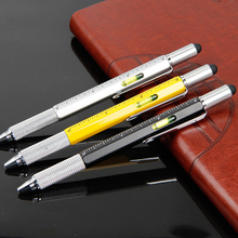 Multifunctional Office Writing Pen