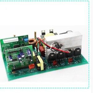 Image 4 - 72V 60V 67,2 V 71,4 V Li Ion LiPo 48V Lifepo4 Lithium Batterie Ladegerät Curren Einstellen 2A 5A 10A 12A Schnelle Ladung ebike 12S 20S 24S
