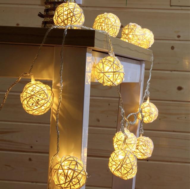 A.B.T BESTSUN LED Lanterns Wholesale Home decoration Christmas Fashion Decorations Solar Lights String ball lights Rattan & Aliexpress.com : Buy A.B.T BESTSUN LED Lanterns Wholesale Home ... azcodes.com