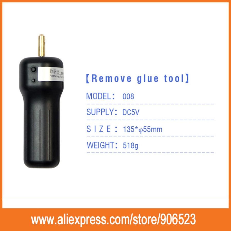 Aliexpress.com : Buy 008 removing OCA film remove glue tools For ...