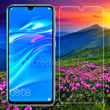 Protective Glass For Huawei P10 P20 P30 Lite Pro Screen Protector Tempered On The Huawey P 30 P9 PSmart Tremp Armor Film
