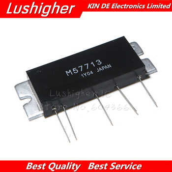 M57713 POWER MOSFET - DISCOUNT ITEM  5 OFF Electronic Components & Supplies