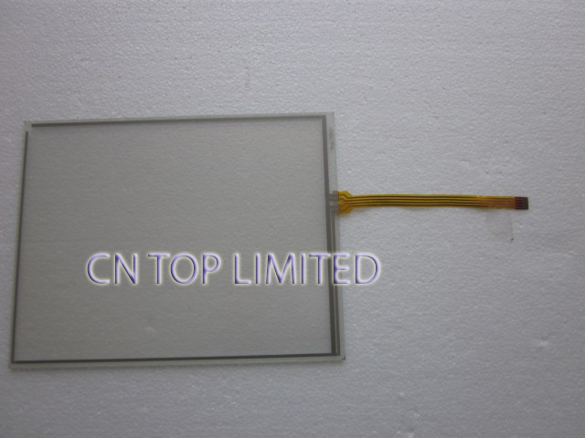 XBTGT6330 Magelis Touch Glass Panel 12.1 Compatible gt2310 vtba got2000 touch glass panel 10 4 compatible