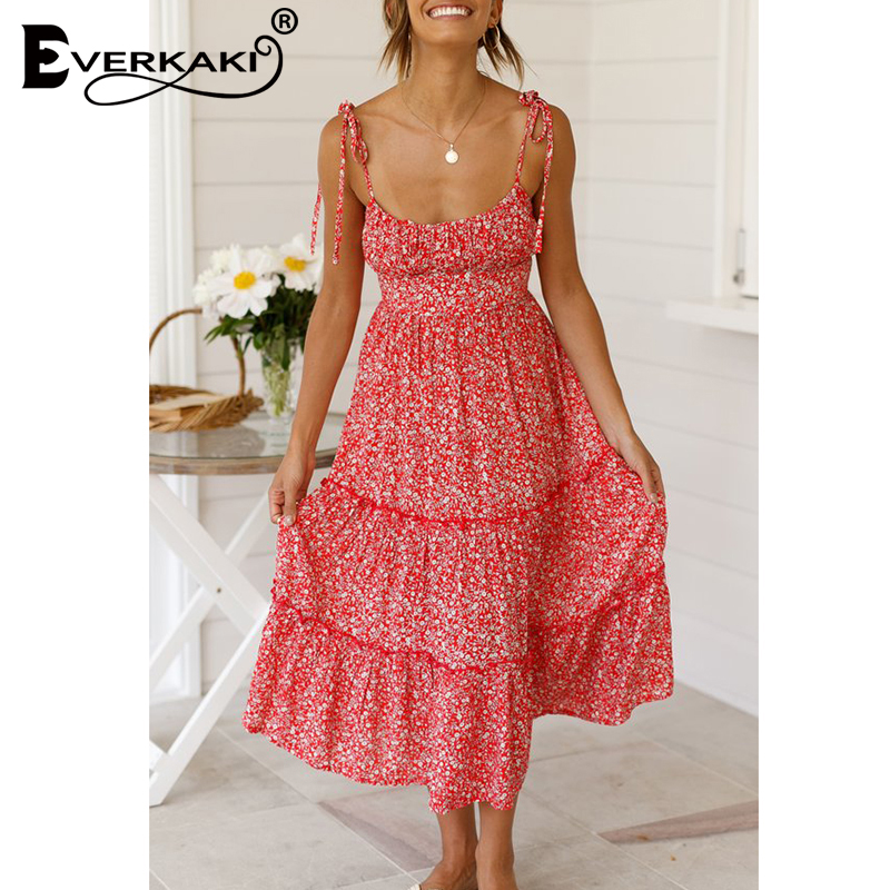 5b24dac525abe US $22.51 Retro Animal Print Maxi Dress 2019 Summer Women Sleeveless ...