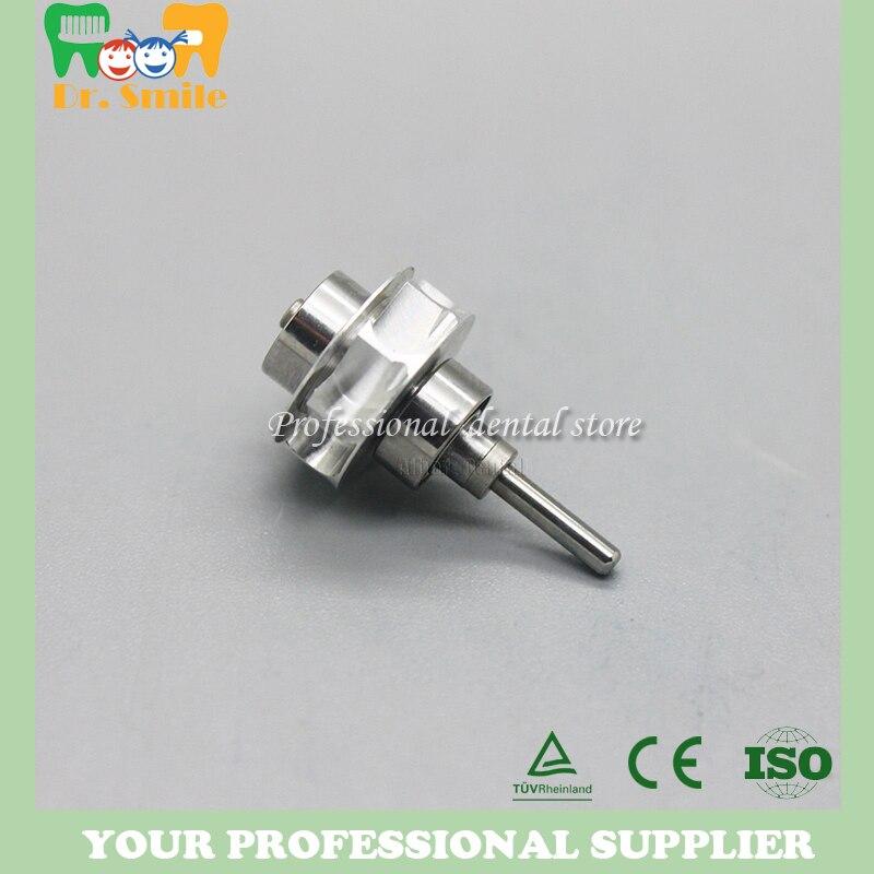 Купить с кэшбэком Dental Handpiece NEW KAVO 660 655 655B 655 B 655C 655 C Super Torque Turbine Professional Manufacturer