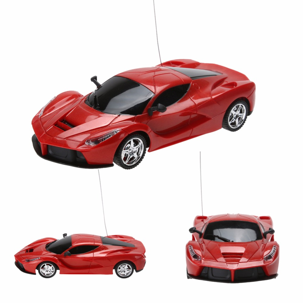 124-2-Channel-Drift-Speed-Radio-Remote-Control-Car-Model-Truck-Cool-Racing-Car-Toy-Children-Kids-Gift-High-Quality-1