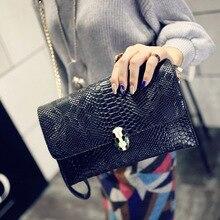 Женская мода конверт сцепления сумка Высокого качества Crossbody Сумки для женщин тенденция сумочку сумка большие Дамы Клатчи