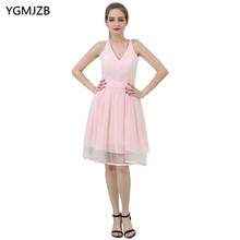 2df20fc610b61 Pink Sheers Promotion-Shop for Promotional Pink Sheers on Aliexpress.com
