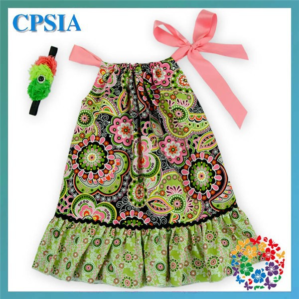 013c0a456f9b5 24Sets/LOT Wholesale Smocked Clothing Baby Dress Designs Birthday ...
