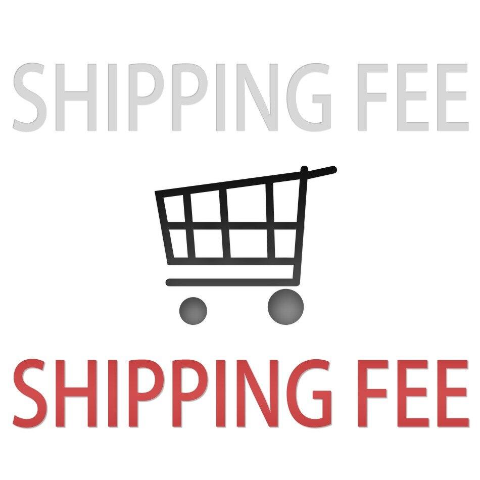 Extra-Shipping-Fee-Extra-Box-Fee