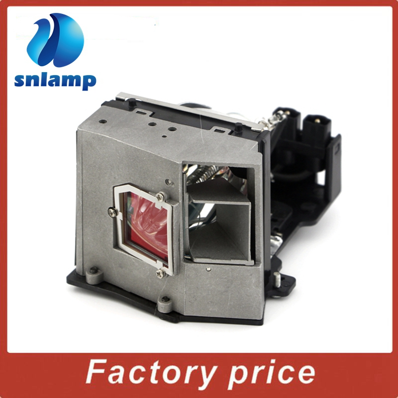 Original Projector lamp BL-FP300A / SP.85Y01GC01 for EP780 EP781 TX780Original Projector lamp BL-FP300A / SP.85Y01GC01 for EP780 EP781 TX780