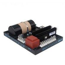 Alta qualidade R448 AVR, Regulador de Tensão Automática alguns Componentes de Gemany Frete grátis