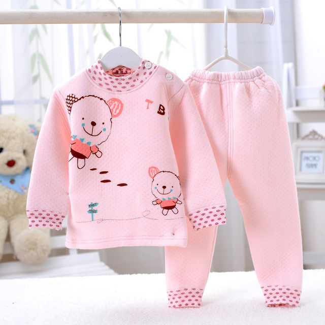 82e33a305d design baby nightgowns clothes kids sleepwear clothing shops older boys  pyjamas unique toddler clothes uk pjs online