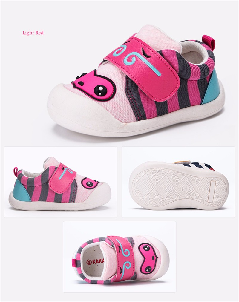 Baby Casual Shoes (18)