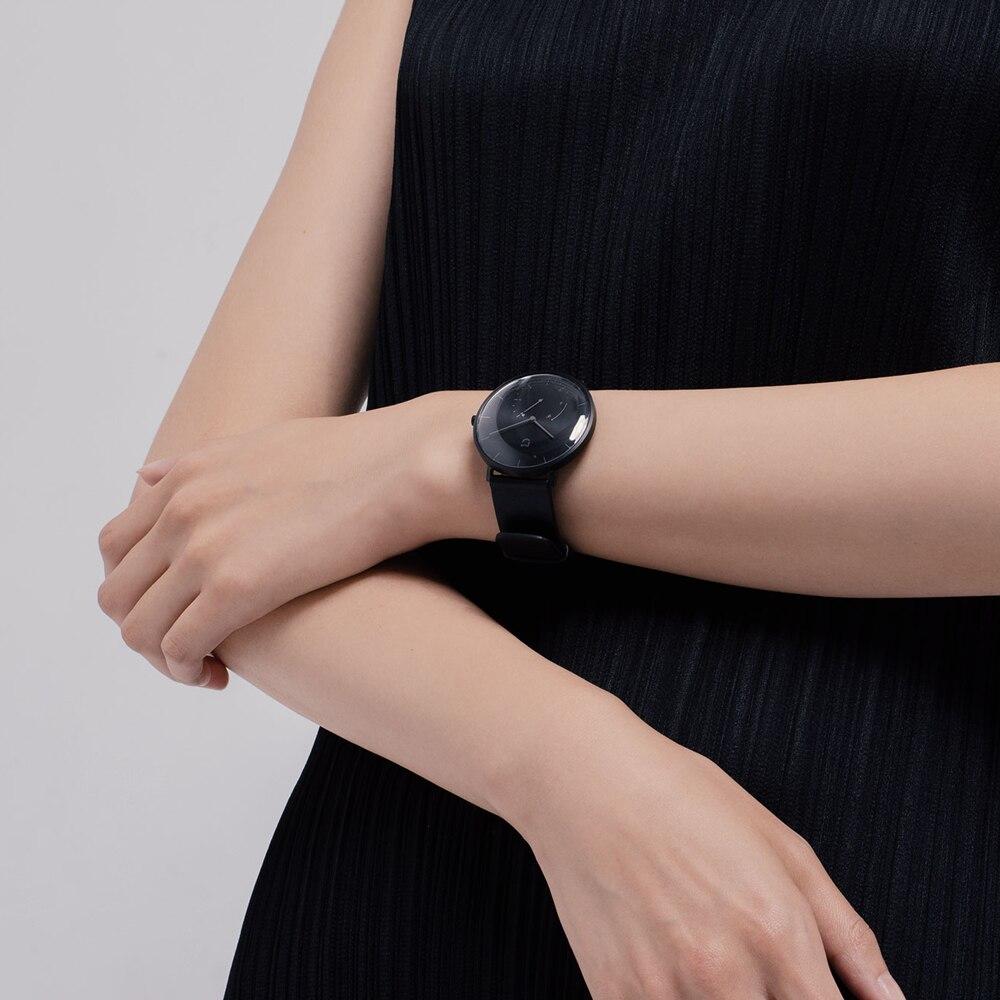 Бесплатная доставка 37 заказы  сегодня xiaomi представляет из себя своего рода конгломерат больших и маленьких компаний, которые разрабатывают и продают гаджеты под одной маркой.