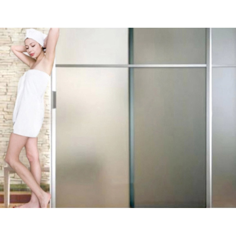 Frosted glass design reviews online shopping frosted for Window design group reviews