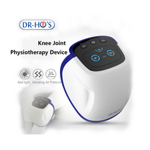 Doctor recommend Knee Magnetic Vibration Heating Massager Joint Physiotherapy Electric Massage Pain Relief Rehabilitation Device moxibustion heating kneepad magnetic vibration knee support electric joint physiotherapy massage pain relief rehabilitation belt