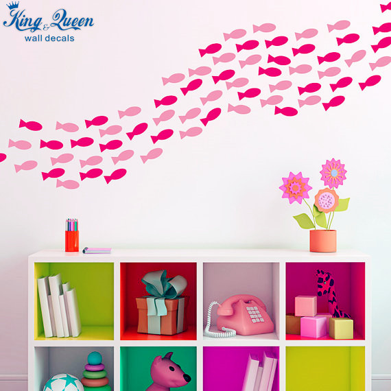 Popular Design Your Own Wall Stickers Buy Cheap Design Your Own