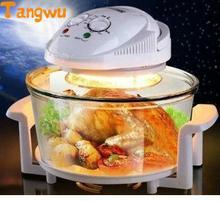 Free shipping Lightxvave delan delang boiler cky-18e oven microwave oven Electric fryer