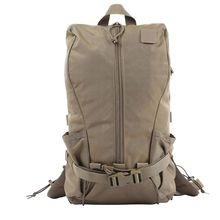 Outdoor Bag Travel Camping Climbing Mountaineering Tactical Hiking Military Molle Assault Sport Backpack New